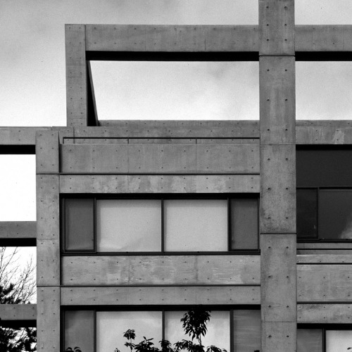 n-architektur:  Unbenannt by This is concrete