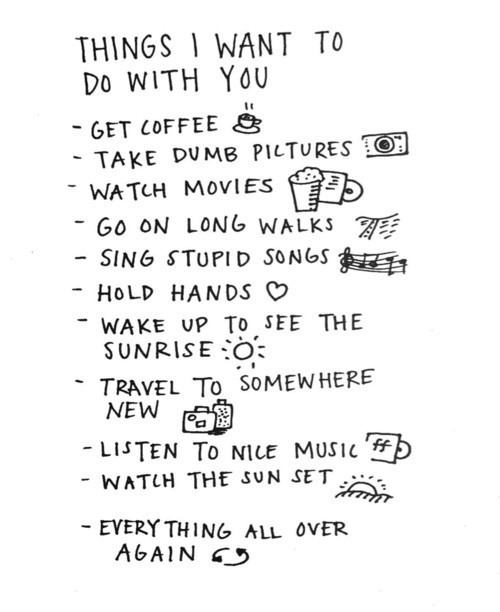 blackbeaar:  things i want to do with you…