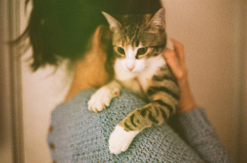 thecozythings:  untitled by v.a.l.e.n on Flickr.