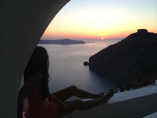 p-erfectvibes:  no. nonononono my dream vaca