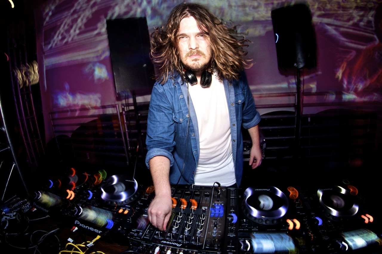 Tommy Trash in Phoenix, AZ