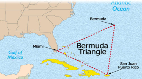 "The 'Holiday' Bermuda Triangle Here we are - Thanksgiving is over, Christmas is coming, and we are in the midst of all the celebration and ""hype"" seeping through every pore of American culture - from television, to the billboards, to the internet. No, Rod Serling isn't going to do a prologue, telling us we are now entering ""The Twilight Zone,"" (though it does feel like it at times,) but we are entering what I (and others) call ""The (Holiday) Bermuda Triangle"" - the time between the Thanksgiving and Christmas/Chanukah (and Kwanzaa) holidays, usually ending somewhere after the New Year.  Not everyone has family, friends, or places to go for the holidays, whether miles, deaths, or emotions separate one from that Norman Rockwell painting. This is the time when people are struggling with their demons - the pains of low self-esteem, the dysfunction and rejection of family, the deep seated issue(s) of the past that rear its ugly head and often drag the person into the vortex of dejection, isolation, and self-medication.  It is also the time where recovery and controlled consumption is challenged:  You are supposed to drink to celebrate, eat to celebrate, party your #*&%* off eating and drinking…not to mention being with the one you love, surrounding yourself with family and friends…And if you aren't joyous…Not full of the mirth and glee of the holidays?  Grinch, Scrooge, Shlub. Click to read Lora René Tucker's full blog : http://blogs.poz.com/loratucker/2012/11/the_holiday_bermuda.html"