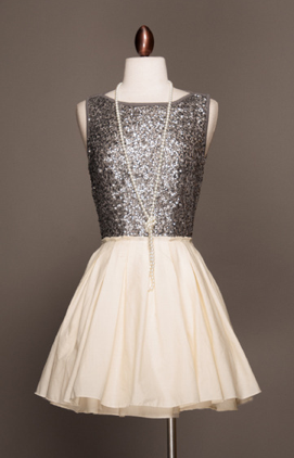 i need this dress!