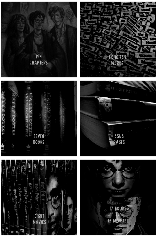 harry-potter-overdose:  Magic NumbersClick for the best harrypotter tumblr ever.