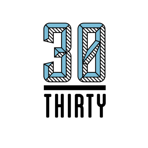 "CALL FOR ENTRY DUE JANUARY 2, 2013- THIRTY: 30 CREATIVE MINDS UNDER 30    Dear friends and colleagues,  I would like to encourage all Baltimore ""Creative Minds"" to apply for a new and exciting program I am producing in partnership with Maryland Art Place (MAP) called THIRTY: 30 Creative Minds Under 30.   THIRTY: 30 Creative Minds Under 30 is a year long series of monthly talks featuring thirty emerging Baltimore artists under the age of thirty. All of the participants use a diverse range of creative practices, from visual art to performance, curatorial, community art, design, film, photography and technology to create visual experiences. Every month 2‐3 creative minds will convene to present their perspectives on current cultural trends and how that plays into their practice, use of media and outcomes. Members of the Program Advisory Committee (PAC); Michelle Gomez, Briony Hynson and Joe Letourneau will be thematically grouping artists from different fields. PAC members and the Maryland Art Place staff will mentor selected artists on the development of their presentation to ensure a professional, clear and accessible presentation. This program will premiere on March 6th, 2013 at 6pm at MAP.  MAP is currently seeking applications from young creative minds who are interested in participating in this program. To apply, please answer the questions in the attached call for entry and e-mail your information to Sofia Rutka at sofia@mdartplace.org by January 2, 2013. Stay tuned by visiting MAP's website and Facebook page, click here to learn more about this program. Please spread the word by forwarding this e-mail to your friends, colleagues and students! If you have any questions, please e-mail me at 30under30@mdartplace.org. We look forward to seeing your applications!  A special thanks to the Maryland Institute College of Art (MICA) Student Affairs Community Service Fund and the MICA Alumni Association for sponsoring this program!  Sincerely, Michelle Gomez 