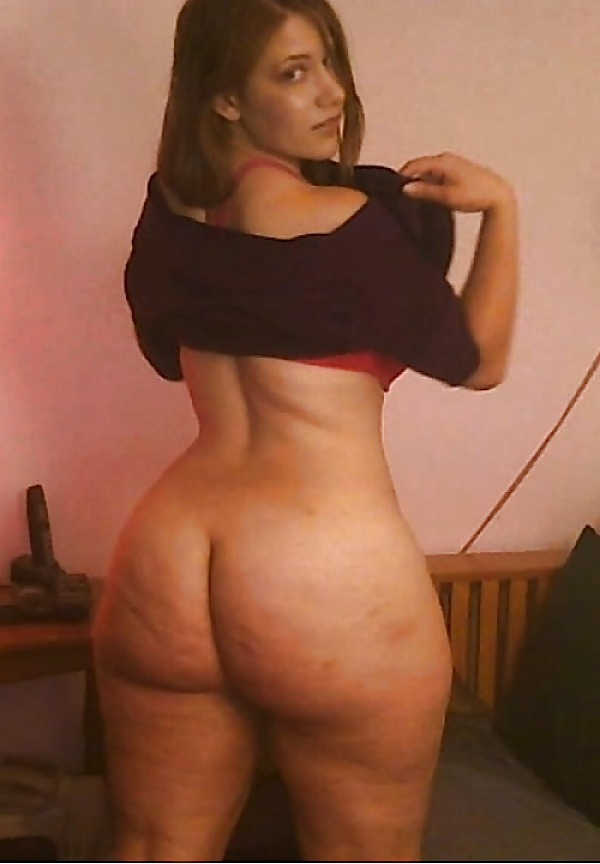 bubblebutts69:  Send your pics to:Bubblebuttcuties@live.com