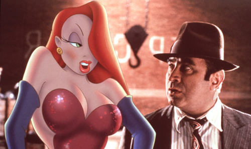 Robert Zemeckis talks Roger Rabbit sequel Robert Zemeckis has been talking about the possibility of a sequel to Who Framed Roger Rabbit? with the director claiming a script exists and is more or less ready to go…