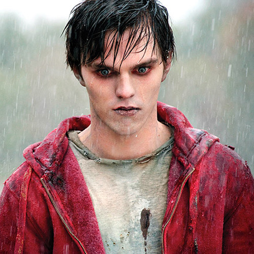 New trailer for Warm Bodies: watch now Warm Bodies has released a new trailer, in which Nicholas' Hoult's zombie, R, finds himself reconnecting with his human side when he falls in love with the lovely Julie (Teresa Palmer)…