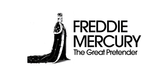 #frediemercury #thelegend  #queen