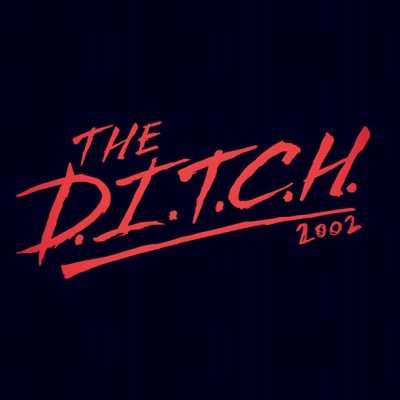 Suck my Ditch #vice10 #lolz #swag #graphic #logo #art #design #illustration #artoftheday #drawing