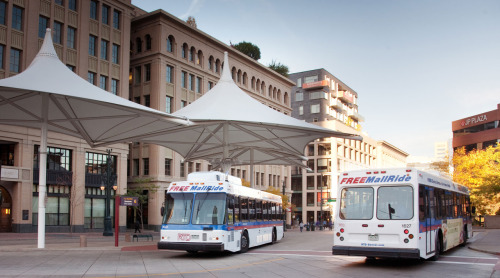 New RTD bus service changes for the new year RTD wants to remind bus riders that transit service changes will go into effect on Sunday, Jan. 6, 2013. RTD makes these changes three times a year to enhance service for passengers and to enable better connections with bus, light rail, and specialty services across our communities.  For details on the upcoming January 2013 service changes, please see the Final January Service Change brochure available at stations, on buses and trains, or online after December 17. http://bit.ly/TDqx3j