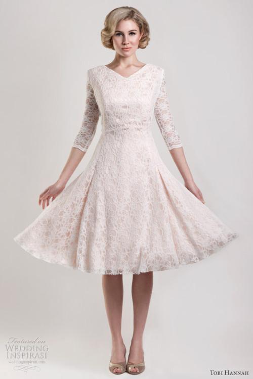Plus Size 1950'S Dresses Uk 20