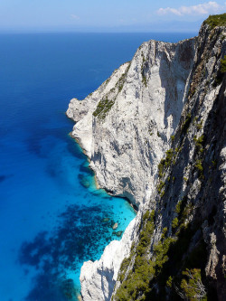 Zakynthos, Greece | by Coanri/Rita