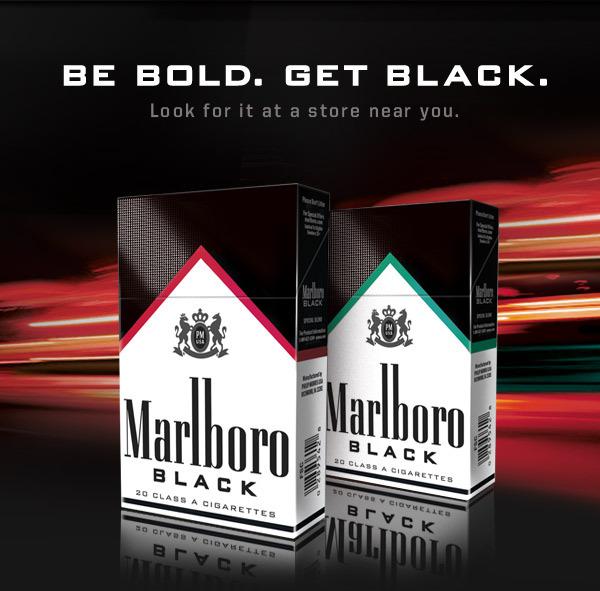 Cheap Sobranie cigarettes online