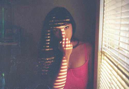 theoriginaljoefisher:  (by Tamara Lichtenstein)