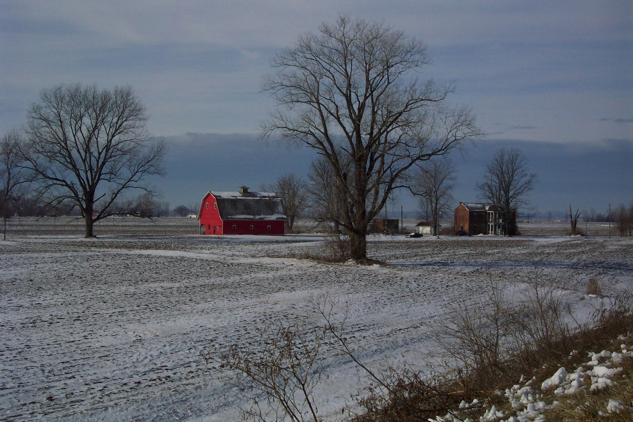missouri, january 2004