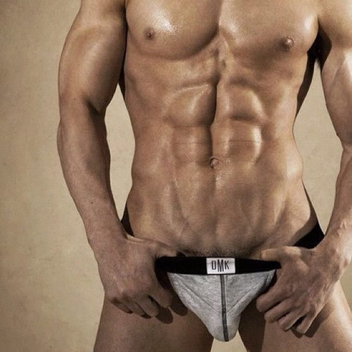 Sexy bodies are waiting for you! Only at JockGods.com  #jockgods #jocks #malemodels #malefitnessmodels #nakedmen #nakedguys #facebook #freestuff #fitnessmodels #guys #gaymen #gayguys #sexymen #sexybodies #sexygayguys #sexynakedbodies #hunk #hunks #hungguys #hungmen