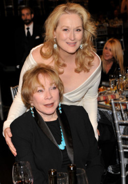 merylstr:  meryl and shirley