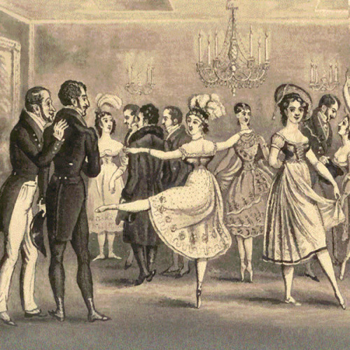 "theballetblog:  When ballet was (really) tough  In December 1877, a ballet dancer wrote a letter in to the local newspaper The Era, describing the hardships of her job. ""No one has a good word for us, because the world does not know one half of our trials and troubles,"" she wrote. It's no secret that a dancer's life is difficult – an enormous amount of dedication is required to get to the top of the field. But in Victorian England, ballet was considered a debased art form, partly because of the reputation forged earlier in the Regency era. Back then, rich noblemen used stage and studio as a kind of parlour, choosing their mistresses from amongst the dancers. Backstage, because of their low status, dancers were not allowed in the ""first"" green room, which was reserved for actors and actresses of a certain position. A second green room was allocated for ""the corps de ballet, the pantomimists, and all engaged in that line of business – what are called the little people …"" Ballet was not considered a proper vocation for a woman. Working conditions were poor and rehearsals went for four to six weeks, during which time the dancers weren't paid for their work. After a long day of rehearsal they had to go home and sew their own costumes, so there was little time for rest. Many were perpetually on the verge of starvation and dangerously close to illness, but if they spoke out against their treatment they were immediately fired. As the anonymous correspondent to The Era explained, if they were just five minutes late to rehearsal they were fined, a punishment which would have left them destitute: out of their already measly wage, they were also expected to pay for their tights, shoes and costumes. Death by burning was an ever-present spectre. The dancers wore highly combustible muslin skirts, and there were a gaslights at the foot of the stage. Many dancers suffered serious injury or death from such accidents. Faulty trap doors were also a menace, and the ropes that pulled the dancers high above the stage, to give the appearance of flying, were often in a perilous state of decay. During one performance in Paris, in a production which starred the celebrated Romantic ballerina Marie Taglioni, two sylphs who were being conveyed on wire through the air were stuck when the rigging jammed. During the off-season, most dancers were forced to find other work, and some had to resort to even less reputable means of obtaining a livelihood. Working overseas was no better. An article in The Town in 1837 claimed that ""The Italian Opera, behind the scenes, is a perfect seraglio for the use of the wealthy licentious."" Amongst the audience were ""patrician patrons … [who] seek but to put our English girls to the vilest uses …"" Marie van Goethem was the dancer whom Degas used as a model for his famous sculpture La Petite Danseuse de Quatorze Ans (The Little Dancer, Aged 14). She and her sister earned extra money by working as artists' models while they were enrolled in the Paris Opera School, but eventually, it was rumoured, they were both forced to turn to prostitution because of financial pressure from their family. While dancers today must still invariably suffer hardships – packed schedules, the risk of injury, career disappointments – for the anxious fledgling ballerina it can be a comfort to remember the times when dancers used to have it really bad."