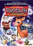 "I'm watching Rudolph the Red Nosed Reindeer and the Island of Misfit Toys    ""Still watching Christmas shows with The Princess.""                      58 others are also watching.               Rudolph the Red Nosed Reindeer and the Island of Misfit Toys on GetGlue.com"