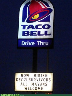 bookman3380:  Well played, Taco Bell.