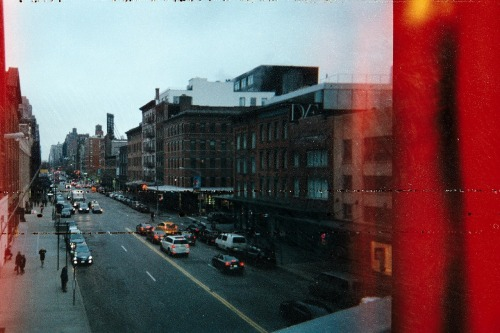 disposable-city:  ☯ original source disposable blog: all photos my own ☯