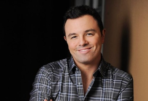 Seth MacFarlane's New Movie May Be a Comedic Western