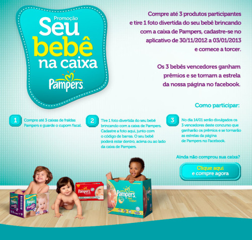 Last month I shot for Pampers in São Paulo, Brazil : ) It was so much fun and I am so lucky i have a bunch of creatives in my family… so I got to work with my dad and sister! BTS to come soon!  Thank you Pampers!  = )