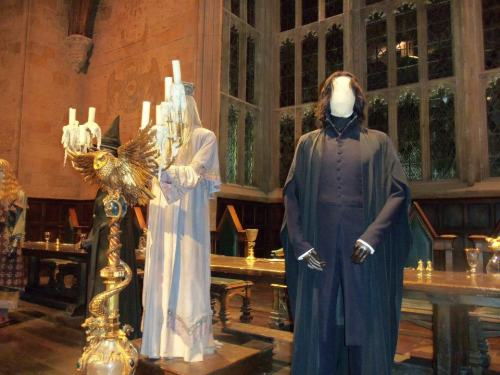 Part  one and part  two of my Harry Potter studio Tour blog posts are up. It's now 4am and I'm in work tomorrow so I really need to sleep. Hopefully I shall write and post Part 3 tomorrow night. xx