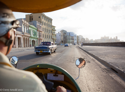 * 110409_cuba_2570_Corey_Arnold.jpg by coreyfishes on Flickr.