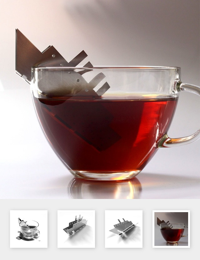 kx-red-photography:  Tea-tanic