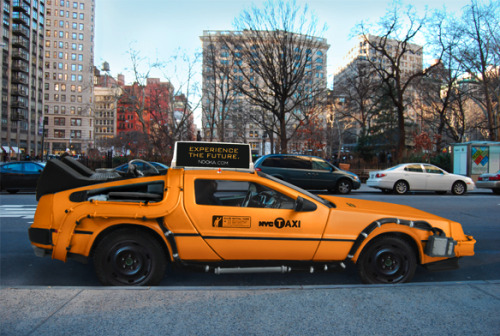 http://reviews.cnet.com/8301-13746_7-57556896-48/this-delorean-taxi-concept-will-likely-never-hit-88-mph/