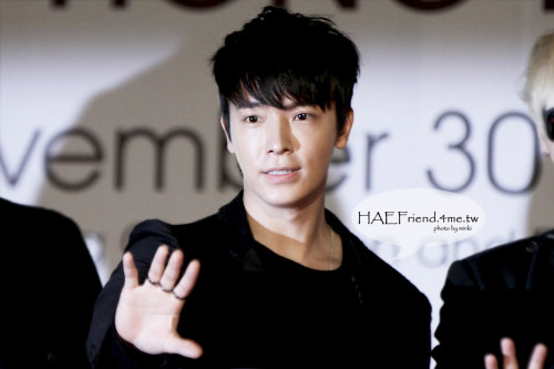 HAEFriend splash page update // do not edit