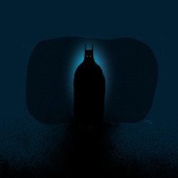 free batwallpapers at my Flickr page. check it out!
