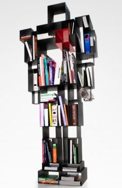 REALLY cool bookshelf 'robox' saw, here.