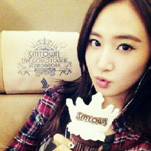Happy Birthday #blackpearl #yuri #kwonyuri #0512