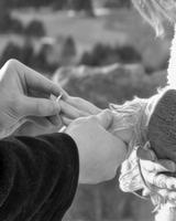Casal casais preto e branco casamento icons avatares Pedido entregas entrega fer 160x200