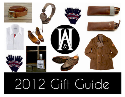 Check out Royal Oak Supply featured in the A and H mag 2012 holiday buyers guide… http://www.aandhmag.com/ah-magazine-2012-gift-guide/