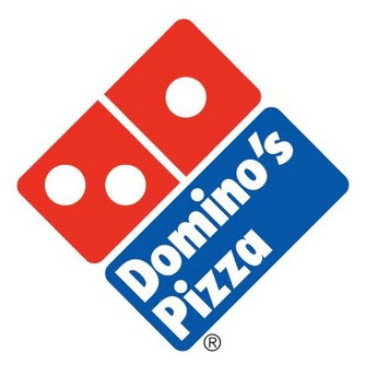 "bloodberryandblazers:  How Domino's Pizza Tracker Saved A Life This is a story of why dating bipolar girls is not a good idea and how the Domino's Pizza tracker saved my life I have always been on the fence when it comes to Pizza Hut Vs. Dominos. I don't eat enough pizza from either to really have a concrete answer of which one makes a better pie. I can tell you one solid truth… As my last relationship ended and the lies, scandals and deceptions came out, after all was said and done, my psycho ex girlfriend did teach me one VERY important thing: ALWAYS choose Domino's over pizza hut. I had been having trouble with my now EX-girlfriend for quite awhile, I won't go into details, but let's just say she went crazy. I thought, simple: I'll just break it off. Wrong. One Friday night, around 8:00pm, after a long week of work and incessant phone calls/psychotic voicemails from the unbalanced EX, I decided I was going to stay in, which one any weekend night is abnormal for me. Usually on weekend nights that I am in, I usually am cool with a movie, a 6 pack and a pizza. I had been ordering from Pizza Hut the last few times, but after a constant bombardment with Domino's ""WE'VE CHANGED OUR SHIT, I SWEAR WE'RE AWESOME NOW"" ad campaign, I decided to give it a shot. Around 8pm, I went online to order my pizza. I built a modest 2 topping medium pizza, and placed my order. You have to love how far we have come in the delivery pizza world. Immediately afterwards, I was introduced to the piece of a software that would save my neck. The Pizza Tracker. Pizza tracker? Fuck yeah, the pizza tracker. If you don't know what the pizza tracker is, then get your ass online right now and order a pizza from Domino's. It's the equivalent of a loading bar on a web browser, except at the end of the loading you get a delicious pizza.  This is where the night got interesting. I am on my couch, one eye on ""Parks and Rec"" the other on the pizza tracker displayed on my lap top that joined me on the couch. We had just entered stage 2: Prep. KNOCK! KNOCK! KNOCK! For a split second I thought, ""woh that was fast,"" I put my order in 10 minutes ago and pizza tracker says it's still in stage 2. By the end of my thought, the door swung open. Guess who. Yep, it was my psychotic EX. Knife in hand, she starts threatening to do some pretty awful things. I try to stand up, she freaks. I stay on the couch and attempt to calm her down. She goes into a hysterical rant about us getting back together, ya right, and I glance at the pizza tracker. Stage 3. Bake (Juan is putting your order in the oven) She goes on while all I can think is GO JUAN GO!!!! GET THAT SHIT IN THE OVEN! I try to calm her down, I stand up and she freaks out and tells me ""SIT THE FUCK DOWN!!"" She continues on her violet outburst and I tell her we can work things out hoping to get her to calm down. It's no use. I decide I need to try and get to my phone. I inconspicuously try to look for my cell phone. Dammit! I left it my room. I am screwed. I am dead. The pizza man will get blamed for this! Oh, the poor pizza boy will be wrongfully blamed and get life in prison for what this unstable bitch is going to do to me. STAGE 4! BOX! FUCK YEAH! They are boxing up my pizza. Get your ass over here! She continues on for another 5 minutes. Trying to make eye contact, glancing at the pizza tracker every second she looks away. Stage 5! DELIVERY: Alejandro is delivering your pizza. GOD SPEED ALEJENDRO!!! MY LIFE AND YOUR FREEDOM RELY ON THIS! Knowing that the Alejandro is on the way, I try and just keep her talking, but the more she talks the more enraged she gets. I try to interupt, but that just makes things worse. It's been 10 minutes, Alejandro should be here any time. She continues, she is yelling at the top of her lungs about the things we could have been. I am still banking that Alejandro will be here any second and save the day. 10 more minutes go by.Alejandro GET YOUR ASS IN GEAR! SHE IS OFFICIALLY FREAKING THE FUCK OUT. She puts the knife up to her wrist and then takes it away. I am panicking. Where the fuck is Alejandro! Pizza tracker tells me we're still in stage 5. FUCK YOU PIZZA TRACKER , YOU'VE BEEN IN STAGE 5 FOR 25 MINUTES!!!! I will never order from Domino's again!!! After this thought I immediately think to myself, I will be dead, so I will probably never order another pizza again. Right then, the cops come in. At gunpoint they calm her down and obtain the knife. Alejandro had shown up to the door wide open and saw psycho with the knife and went back to his '98 Honda Accord and called the cops. Domino's pizza literally saved my life. They should change the name from the pizza tracker to the savior tracker. Alejandro is the true definition of a hero. In a way, Alejandro is the 5th ninja turtle. He showed up, accessed the situation, didn't panic, and saved my ass from the bad guys. Oh yeah, and he brought a fucking excellent pizza too."