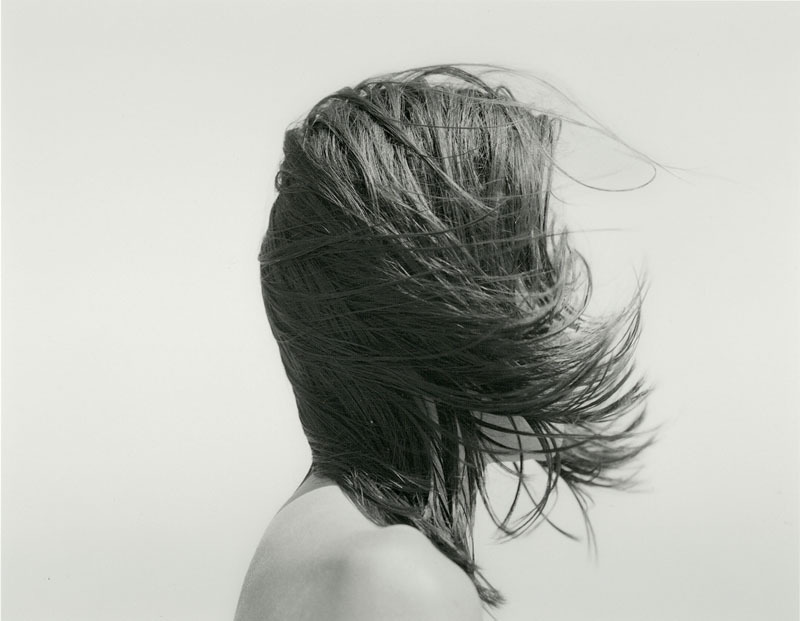 Untitled, 2004, by Thomas Sandberg I really like the simplicity of this photograph
