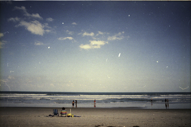 Cocobeaches on Flickr.