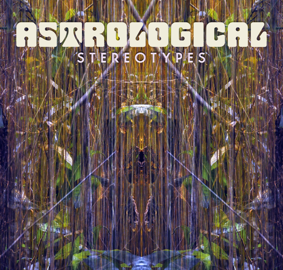 "elekwentfolk:  AstroLogical - ""Stereotypes"" EP (2012) (NEW) available NOW (via Jellyfish Records) ""On the heels of his recent solo and collaborative projects, AstroLogical gives us the ""StereoTypes"" EP a solo project with features from not only vocal collaborators such as A-Ro of Elekwent Folk and Claire Mortifee, but fellow producers Mosaic and Dave P, adding flavour and diversifying the overall feel of the album. <a href=""http://jellyfishrecordings.bandcamp.com/album/stereotypes-ep"" data-mce-href=""http://jellyfishrecordings.bandcamp.com/album/stereotypes-ep"">StereoTypes EP by AstroLogical</a> …very pleased to announce the release of homie and fellow band-mate AstroLogicals brand NEW EP entitled, ""Stereotypes""… don't SLEEP!    WOOOOT!"