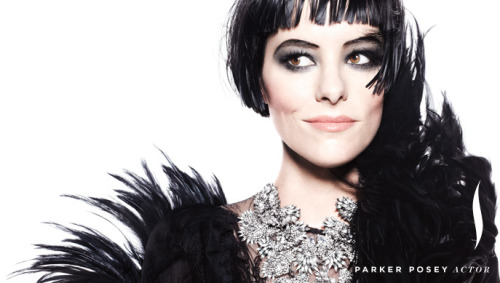 "sephora:   	""I make beauty my own by making beauty my own."" —Parker Posey, Actor  	GIFT EXTRAORDINARY AT SEPHORA.COM ▸"