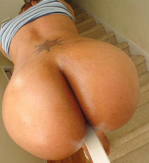 phattygirls:  SLIDE!