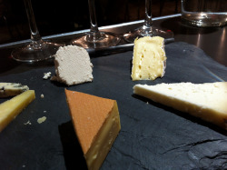 The Cheese Slate