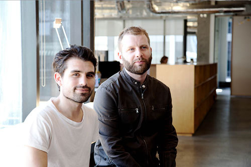 "Leo Burnett Melbourne snares Jono Aidney and Rob McDowell from across the ditch.Leo Burnett Melbourne has added to its ranks, Auckland mid-weight creative team Jono Aidney and Rob McDowell.The team joined forces two years ago at Sugar Auckland, where they worked on BNZ, TAB Sport and Honda, and produced the award-winning BNZ Literary Awards Live Writing Projection.Leo Burnett Melbourne's Executive Creative Director, Jason Williams said of the appointment, ""The boy's are a fantastic addition to our place. They are entrepreneurial, hungry and have a great creative pedigree - already kicking goals. In an ever-evolving industry, they come energised for a huge, creative 2013""."