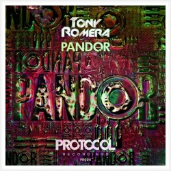 "Tony Romera – Pandor Off the back of a two week streak of inhabiting the #1 spot on Beatport with 'Like Home', Nicky Romero's ""Protocol Recordings"" ups the ante for it's first non-Nicky release, courtesy of fast-ascending Frenchman Tony Romera. Never confined to one solitary sound, Romera ditches the grinding Electro that pervaded the majority of his studio output throughout the year, including the Beatport #3 remix of 'Breaking Up' alongside Bartosz Brenes, for a minimalistic cut called 'Pandor'. As premiered on Nicky Romero's Protocol Radio, the standalone rolling chord play and 'Koko'-influenced breakdown melodiesthat make up 'Pandor' look to extend his club-savvy studio output with a solid contribution to the post-festival season. – BMD Stream / Download:  Tony Romera – Pandor"