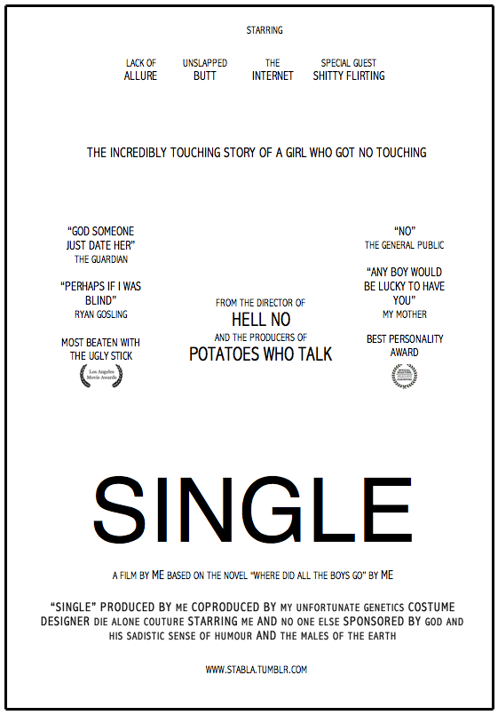 redhel:  Potatoes Who Talk. That's me! I am one of those!
