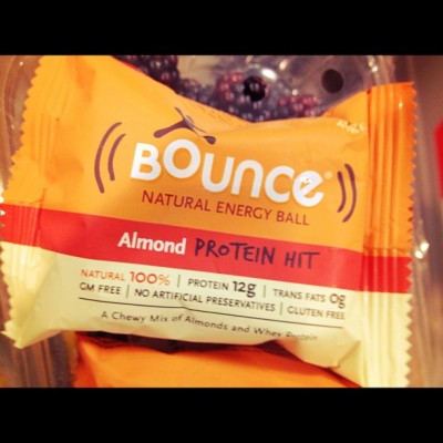 #bounce #protein #hit #freestylers #alaskamc #uk #breakbeat #music #dancecrew #birmingham #bboy #bgirls #OHL! #eatwell #december