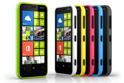 Nokia Lumia 620 Announced, priced at $249 I'm a proud windows phone owner but given that Microsoft haven't released a couple of handsets sporting their cool WP8 OS I'm left with my old functional HTC Mozart. Anyway I'm still happy w/ it just that I have some issues of the hardware side of things. One thing that dissapoints me is how poor the HTC Mozart performs wthen taking pictures. Believe me! It's horrendous! An iPod Touch captures more vivid images compared my HTC Mozart when you upload it on your pc. So if I had the chance of getting a new phone I'm willing to sell my Mozart to a reseller store of used phones and get another WP Device. The recently released Nokia Lumia 620 is kinda cool if you haven't seen it yet. Nothing spectacular for those who already owned a high end smartphone out there but I think that's good enough for someone who wants their old Windows Phone be replaced. Starting price would be $249 and that's really cheap now since it already sports a 1.0ghz processor, an expandable memory card slot. Half a gig of ram and all the bells and whistles you see on smartphones today. Will I buy it? Definitely I would after I get to see the review. I'm not a really a smartphone power user so the Mozart still does it's job pretty well but if I got some cash to spare then I might start looking for a replacement of my good'ol phone.